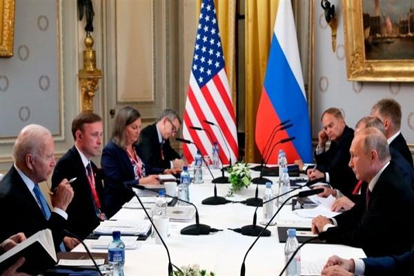 Thuong dinh Biden - Putin: Canh cua mo cho quan he My - Nga-Hinh-2