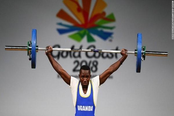 "Chan dung van dong vien Olympic bat ngo ""mat tich"" o Nhat Ban"