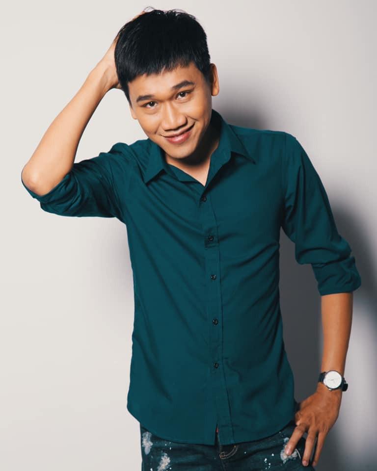 Cuoc song cua Truong Giang, Xuan Nghi, Mai Phuong Thuy trong mua dich-Hinh-2