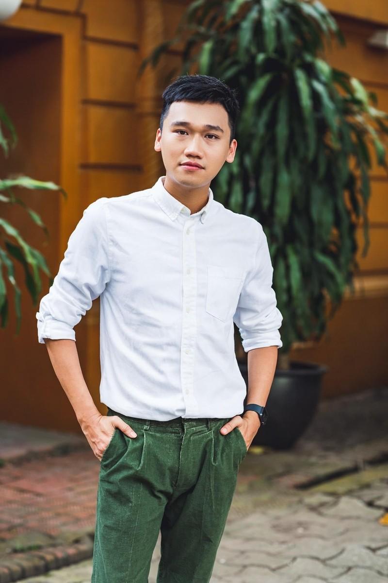 Cuoc song cua Truong Giang, Xuan Nghi, Mai Phuong Thuy trong mua dich