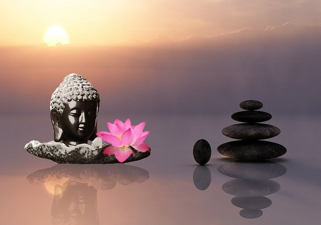 5 dieu Phat day ve cong viec de som thanh cong ruc ro-Hinh-2