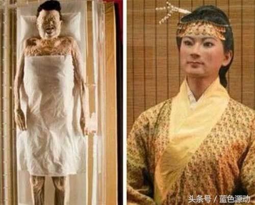 Dung AI tai hien dung mao Tao Thao cung loat nhan vat noi tieng TQ-Hinh-5