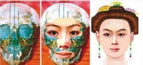 Dung AI tai hien dung mao Tao Thao cung loat nhan vat noi tieng TQ-Hinh-7