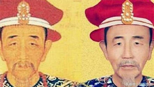 Dung AI tai hien dung mao Tao Thao cung loat nhan vat noi tieng TQ-Hinh-8