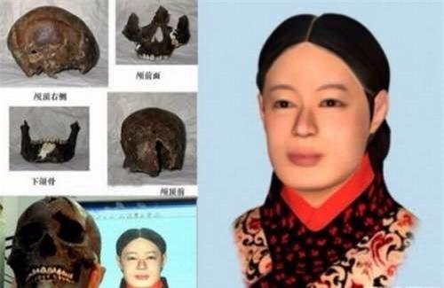 Dung AI tai hien dung mao Tao Thao cung loat nhan vat noi tieng TQ-Hinh-9
