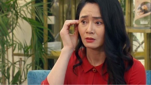 """Duong tinh cua ba ba me trong """"Huong vi tinh than"""": Ai hon ai?-Hinh-11"""