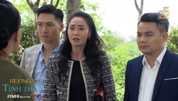 """Duong tinh cua ba ba me trong """"Huong vi tinh than"""": Ai hon ai?-Hinh-12"""