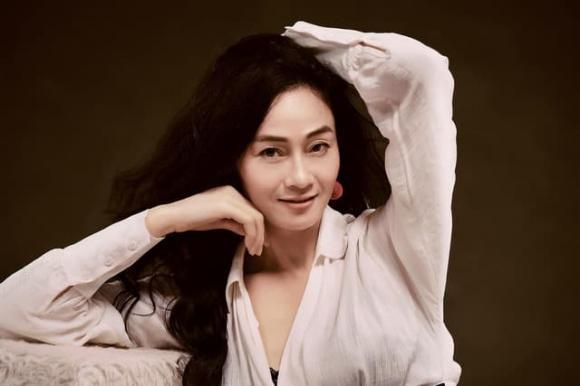 """Duong tinh cua ba ba me trong """"Huong vi tinh than"""": Ai hon ai?-Hinh-13"""