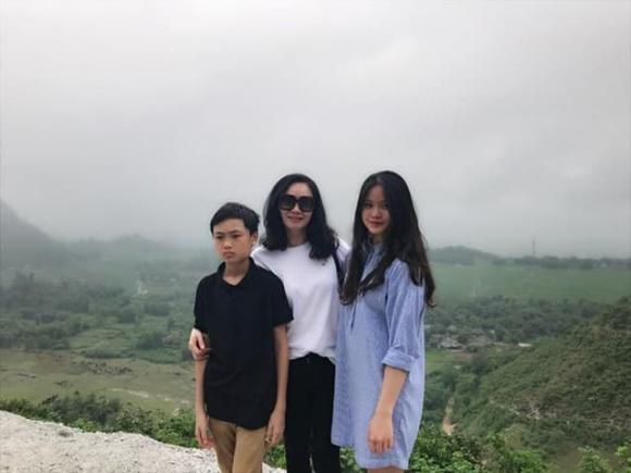 """Duong tinh cua ba ba me trong """"Huong vi tinh than"""": Ai hon ai?-Hinh-14"""