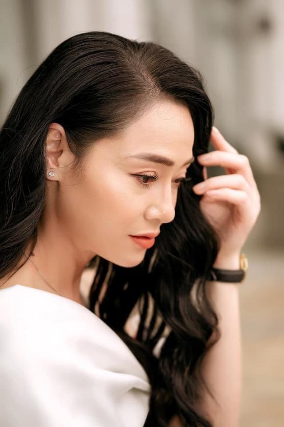 """Duong tinh cua ba ba me trong """"Huong vi tinh than"""": Ai hon ai?-Hinh-15"""