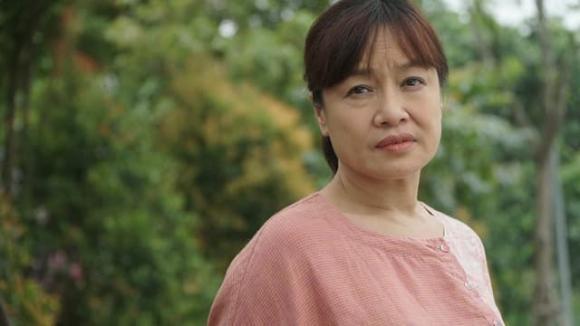 """Duong tinh cua ba ba me trong """"Huong vi tinh than"""": Ai hon ai?-Hinh-2"""