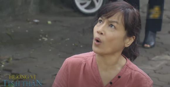 """Duong tinh cua ba ba me trong """"Huong vi tinh than"""": Ai hon ai?-Hinh-3"""