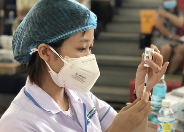 Khoang 12 trieu lieu vaccine chuyen toi cac dia phuong co dich-Hinh-2