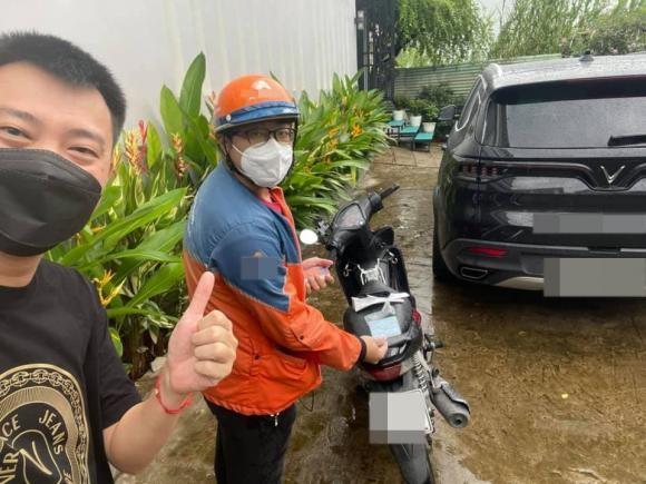 Nhat duoc vi tien, chong Oc Thanh Van xu ly cuc dang yeu-Hinh-6