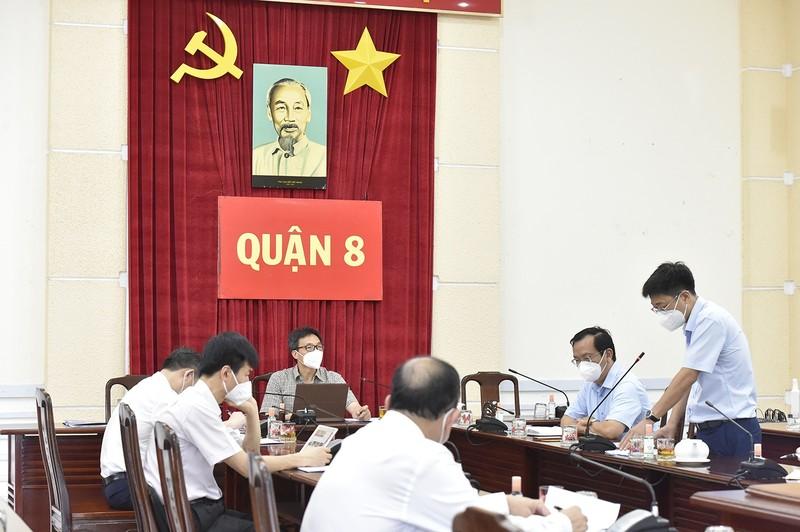 Pho thu tuong: Nguoi nhiem SARS-CoV-2 chua phai benh nhan-Hinh-3