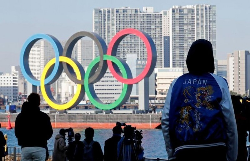Bung dich COVID-19 o Tokyo Olympic: Con so gay soc-Hinh-8