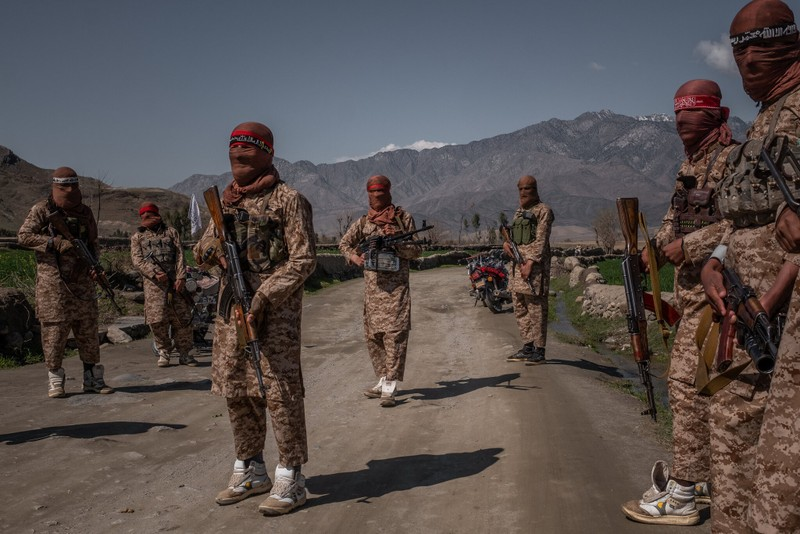 Afghanistan tren bo vuc that thu?-Hinh-2