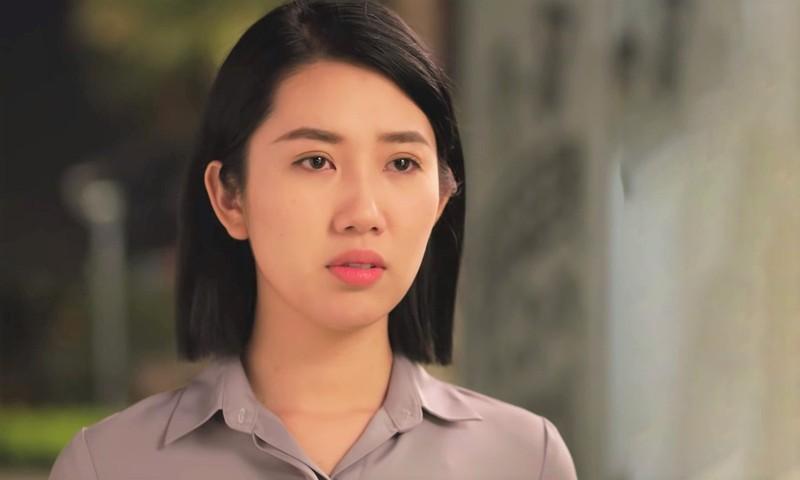 5 nu dien vien dang phu song man anh Viet-Hinh-27