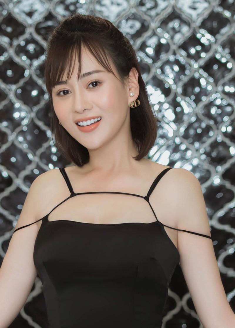 5 nu dien vien dang phu song man anh Viet-Hinh-4
