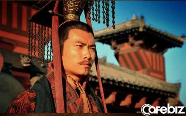 Hoc duoc gi tu cau chuyen cuoc doi cua Tao Phi-Hinh-2