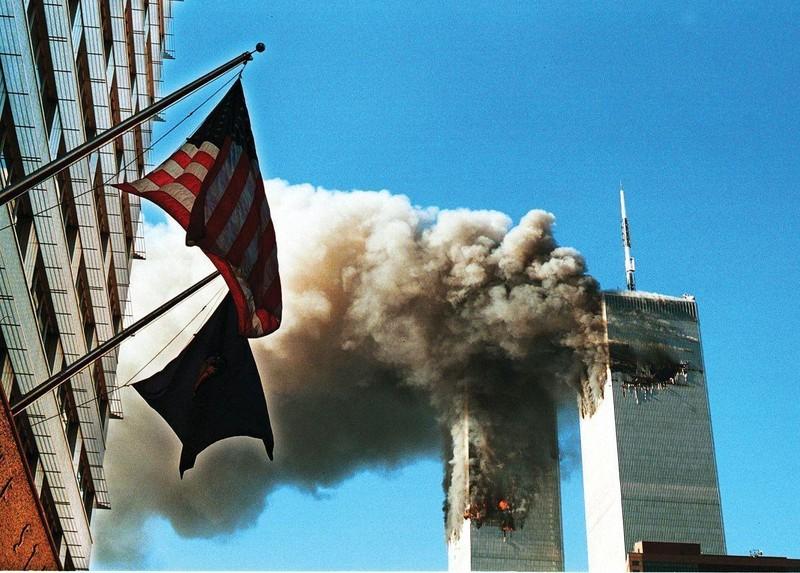 Thoat chet trong ngay 11/9/2001 vi bi sa thai