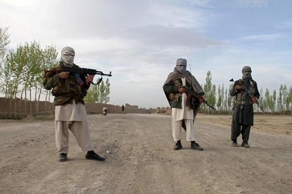 Nem da, chat tay: Loat hinh phat rung minh cua Taliban-Hinh-7