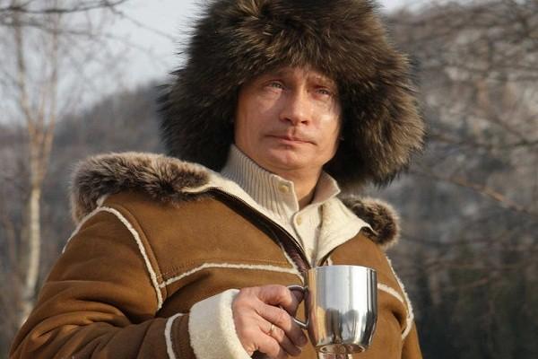 He lo nhung cau chuyen ben le thu vi ve Tong thong Putin-Hinh-6