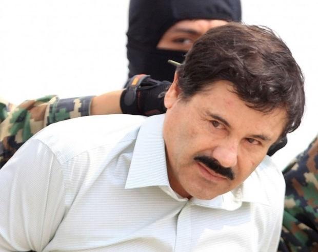 Tin nhan uot at giua trum ma tuy El Chapo va my nhan-Hinh-2