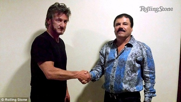 Tin nhan uot at giua trum ma tuy El Chapo va my nhan-Hinh-3