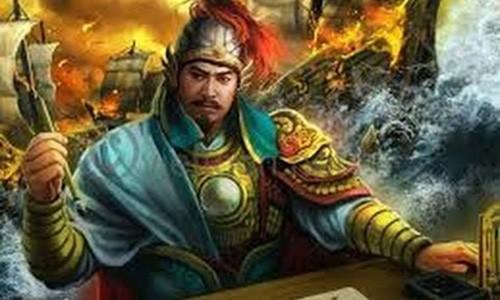 Khai mo su that it biet ve dao si Duc Thanh Tran