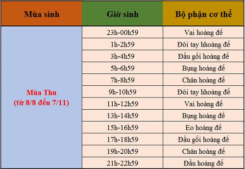 Coi so menh suong kho qua gio sinh theo mua-Hinh-3