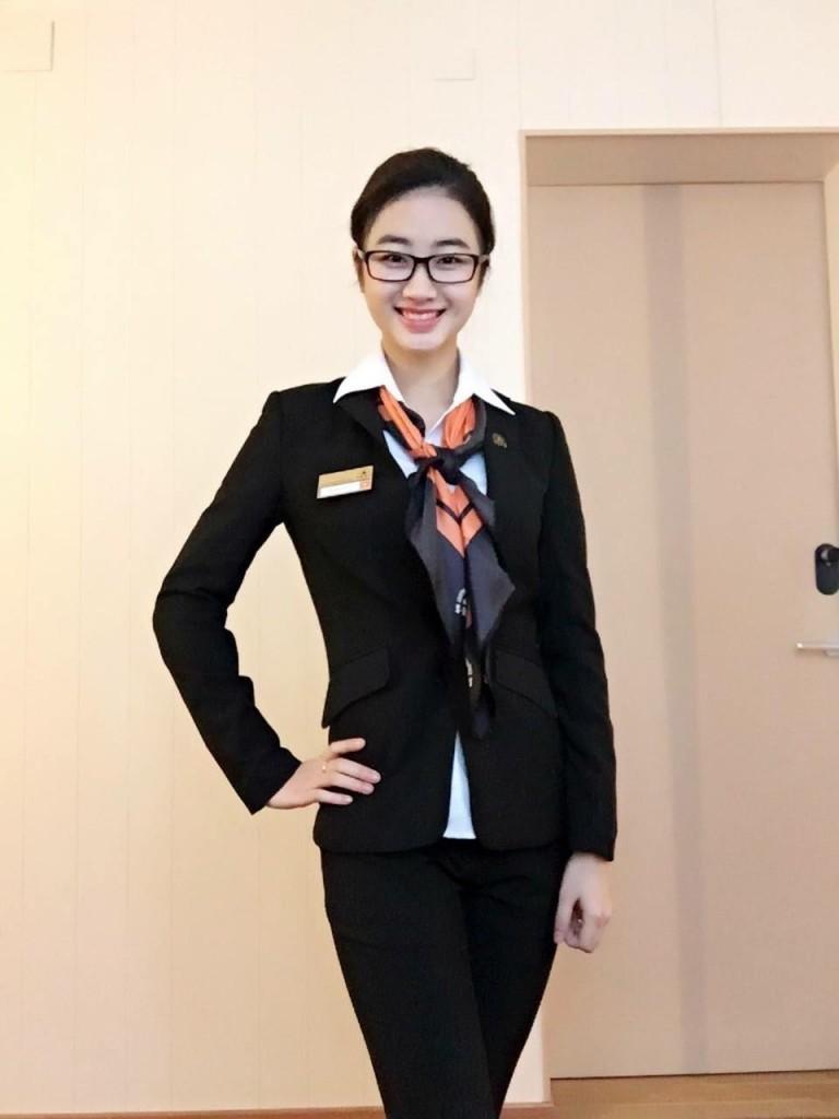 Chan dung tan Hoa hau Ban sac Viet qua loi ke cua me-Hinh-3
