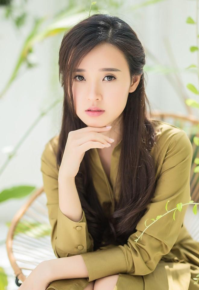 Hot girl Midu trai long ve cuoc song sau chia tay Phan Thanh-Hinh-2