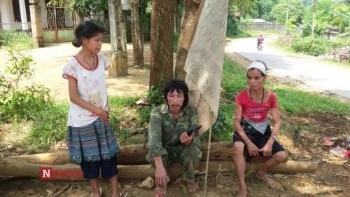 "Loi 'tran tinh' viec ""nhat vo"", ban con cua ga ""nghe si duong pho""-Hinh-2"