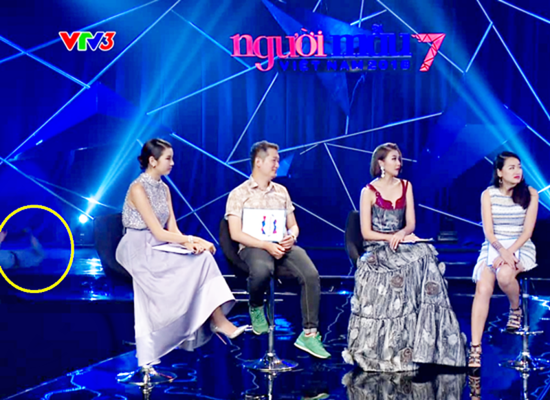 Loi bien tap ngo ngan o Vietnam's Next Top Model 2016-Hinh-2