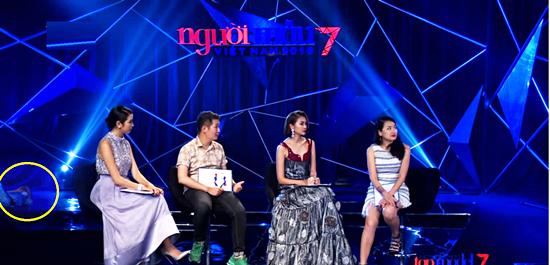 Loi bien tap ngo ngan o Vietnam's Next Top Model 2016-Hinh-3