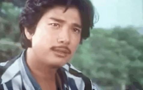 Nhin lai khoi tai san khung cua dien vien Le Tuan Anh-Hinh-2