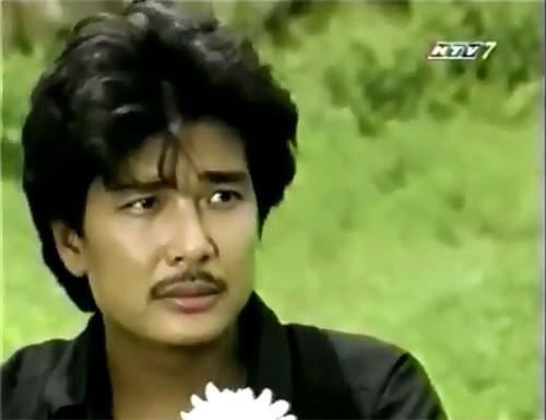 Nhin lai khoi tai san khung cua dien vien Le Tuan Anh-Hinh-4