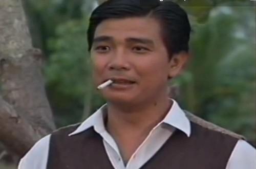 Nhin lai khoi tai san khung cua dien vien Le Tuan Anh-Hinh-5