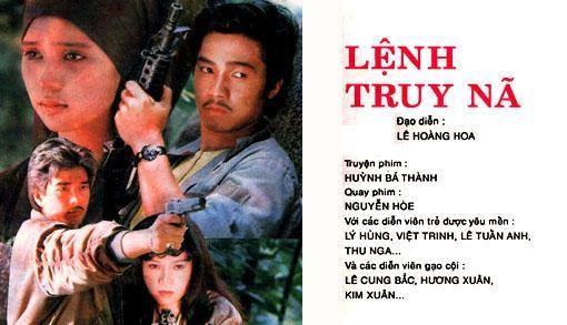 Nhin lai khoi tai san khung cua dien vien Le Tuan Anh