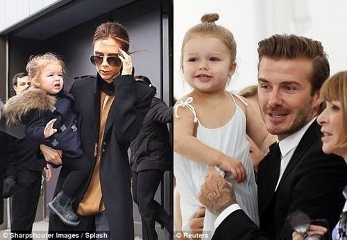 Con gai David Beckham va Tom Cruise, moi nguoi mot so phan-Hinh-2