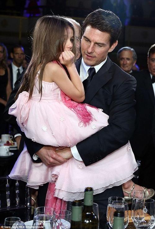 Con gai David Beckham va Tom Cruise, moi nguoi mot so phan-Hinh-3