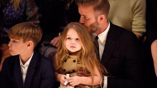 Con gai David Beckham va Tom Cruise, moi nguoi mot so phan-Hinh-5