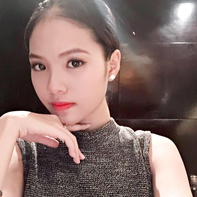 Chi Anh va chuyen tinh chua ke voi vo kem 20 tuoi-Hinh-3