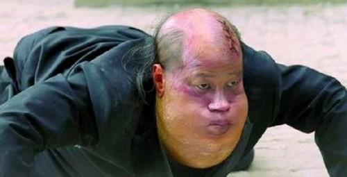 Canh khon kho cua vua vo thuat Tuyet dinh Kung Fu-Hinh-2