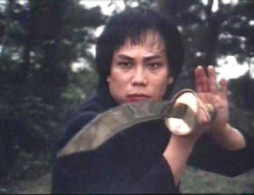Canh khon kho cua vua vo thuat Tuyet dinh Kung Fu