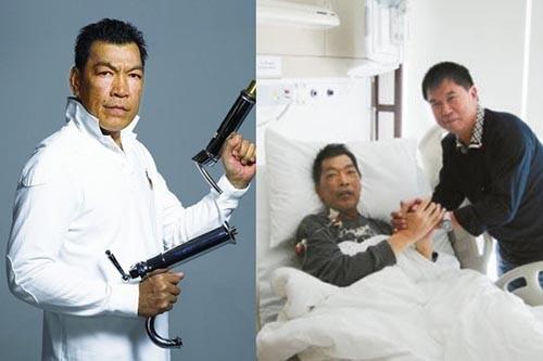Nhung sieu sao vo thuat lam trong benh cuoi doi-Hinh-4