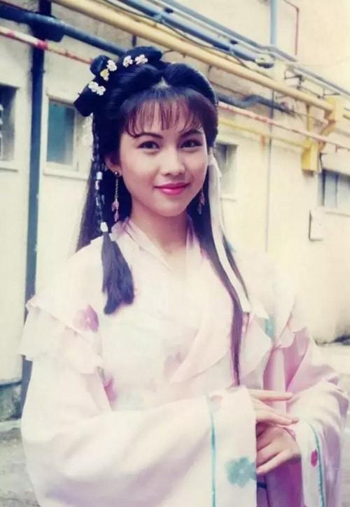 "Me co bac, my nu ""Bao Thanh Thien"" phai ban minh-Hinh-2"