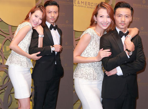 "Me co bac, my nu ""Bao Thanh Thien"" phai ban minh-Hinh-3"