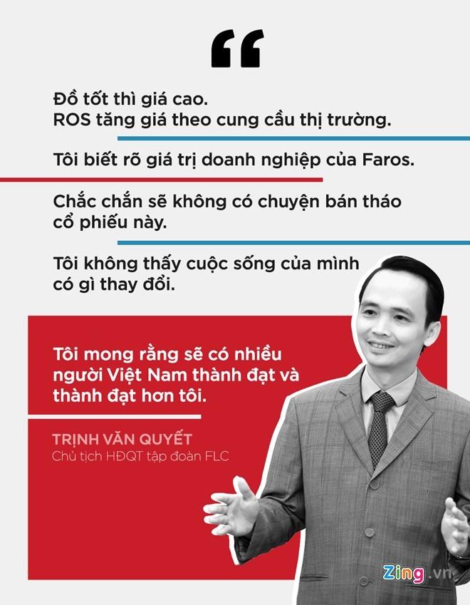 Hai lan soan ngoi ngan ngui cua ong Trinh Van Quyet-Hinh-3
